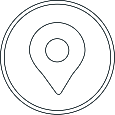 Google Map Marker Icon