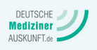 Deutsche Mediziner Auskunft