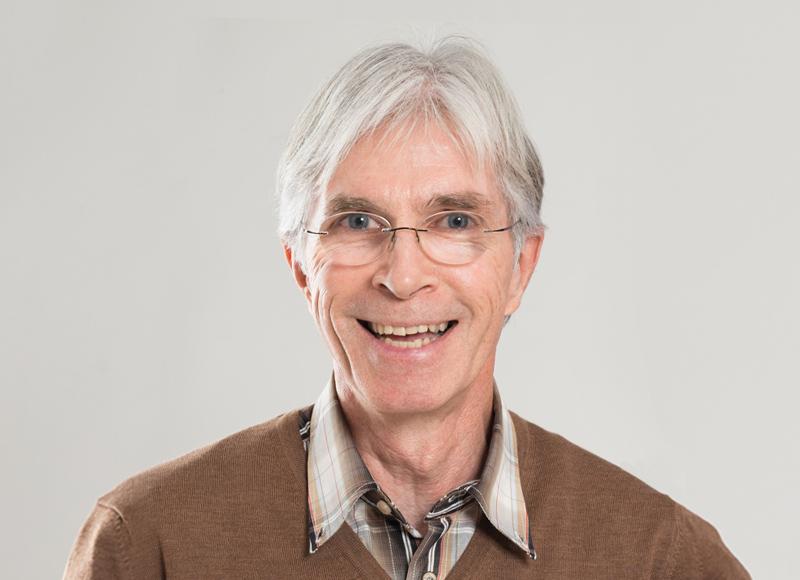 Profile Image Dr. med. Holger Woerner