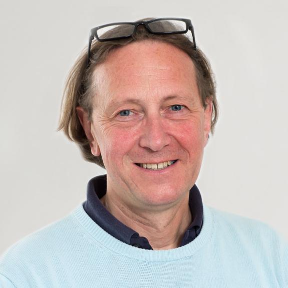 Profile Image Dr. med. Andreas Achim Winterberg